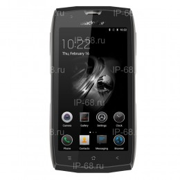 Blackview BV7000 Pro Octa Core 64GB LTE
