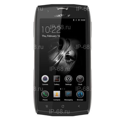 Blackview BV7000 Quad Core 16GB LTE