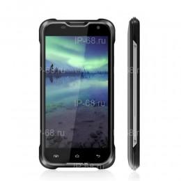 Blackview BV5000 LTE