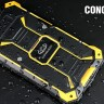 Conquest Knight S6 Plus 32GB LTE