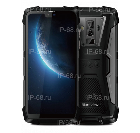 Blackview BV9700 Pro 128GB